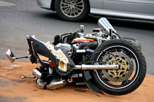 motorcycle lawyer san diego