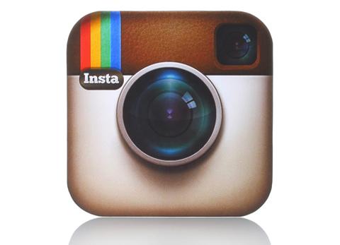 energetic instagram likes
