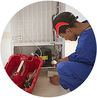 Dryer Repair services