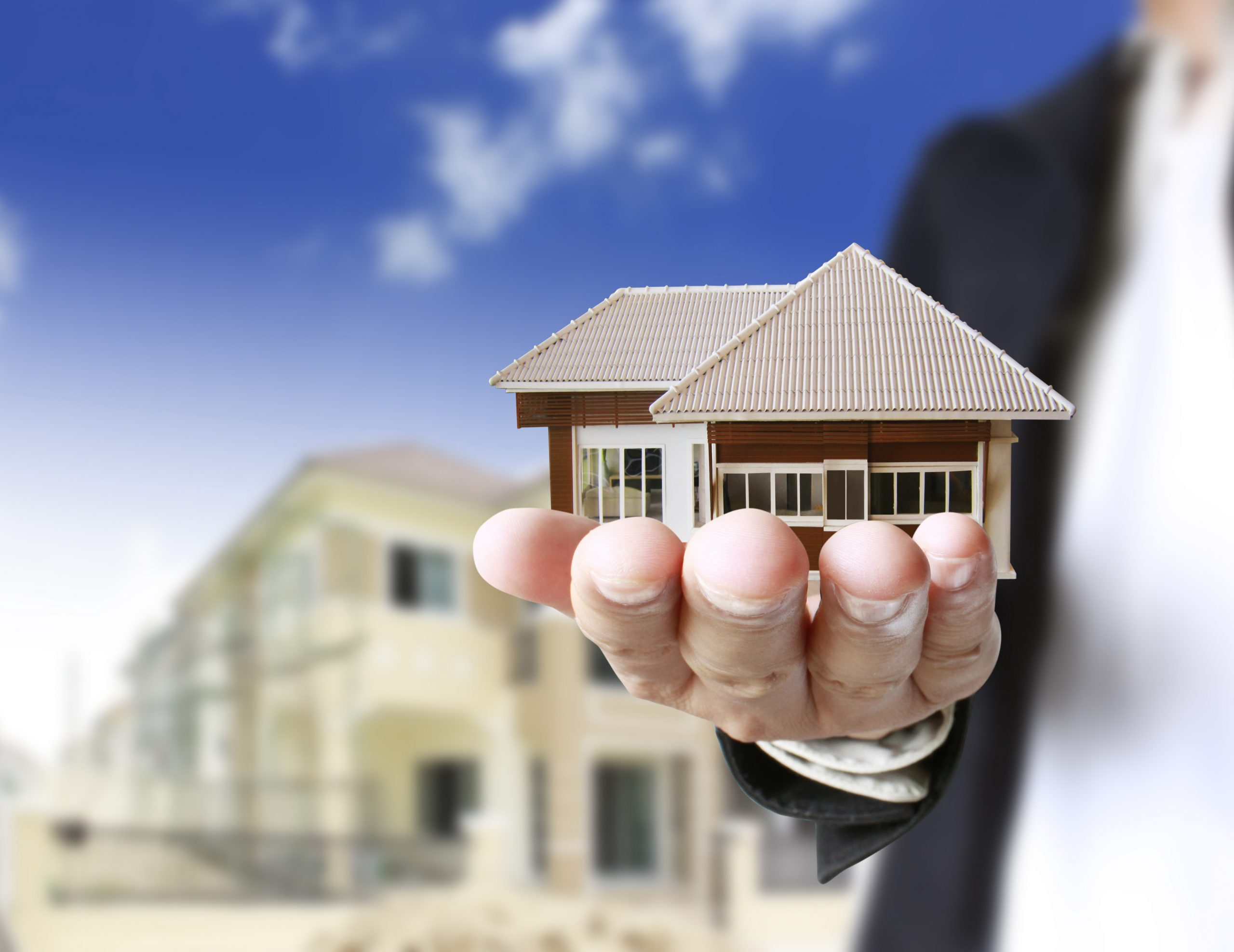 Traditional Real Estate Business Methods to Know More