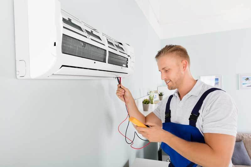 The Importance of Heating and Air Conditioning Services