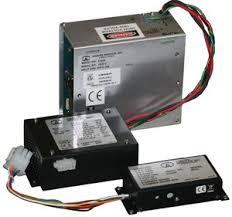 power supply manufacturer