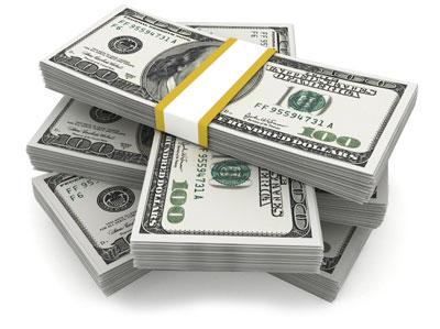 personal loan cash