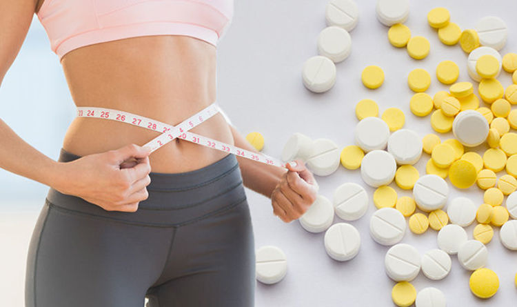 weight-loss-pills-explained