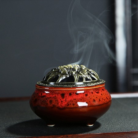 Purchase Incense Burner