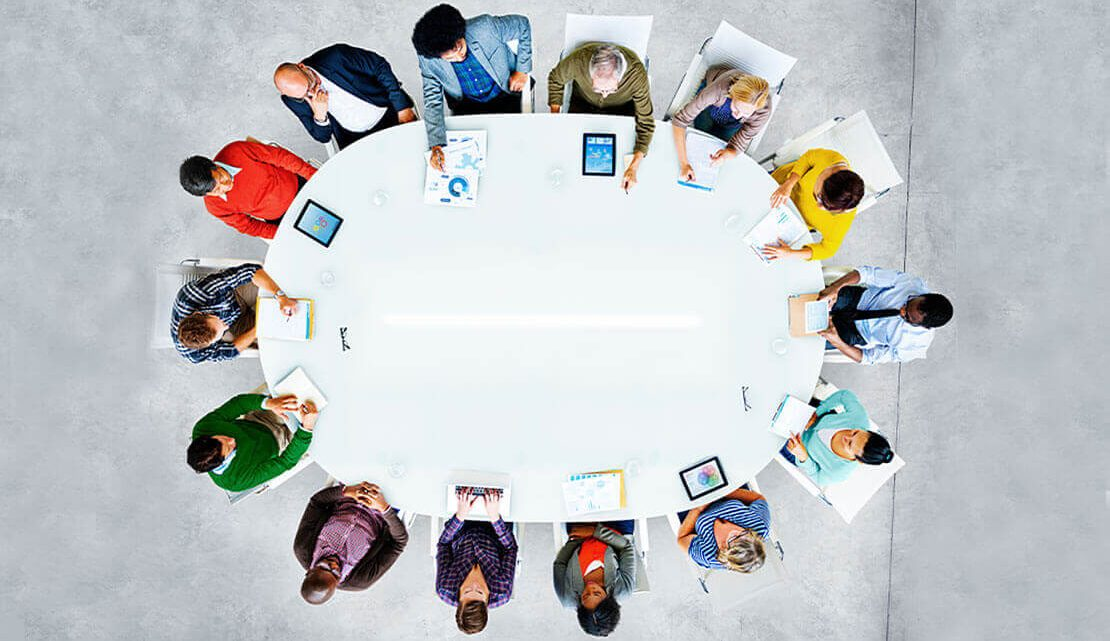 Internal communication is crucial for every business